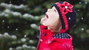 стоматит у 8 месячного ребенка лечение симптомы
