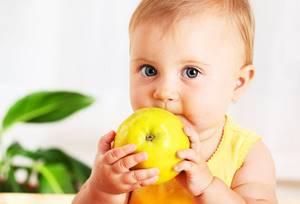 стрептококк в моче у ребенка причины симптомы лечение