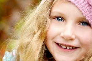 сухость глаза у ребенка симптомы и лечение