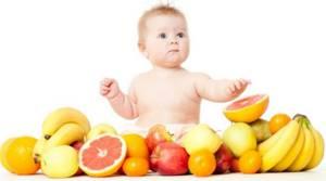 трещина заднего прохода симптомы и лечение у ребенка
