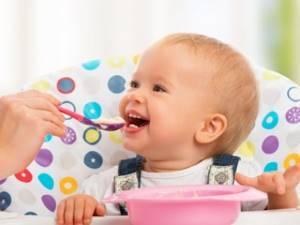 трипельфосфаты в моче у ребенка причины симптомы лечение