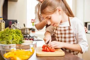 у ребенка синдром раздраженного кишечника симптомы и лечение