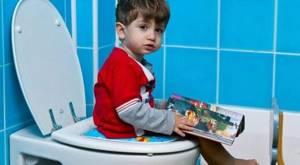 у ребенка трещина в кишечнике симптомы и лечение