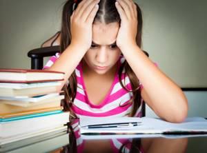 ветрянка у ребенка 12 лет симптомы и лечение