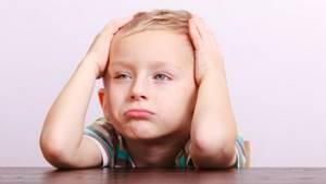 вирус герпеса 6 типа у ребенка симптомы лечение
