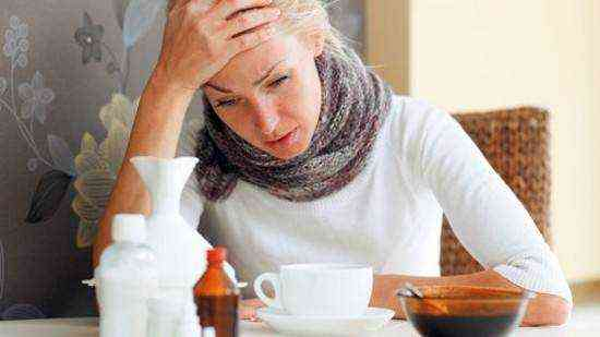 вирусный фарингит у ребенка симптомы лечение