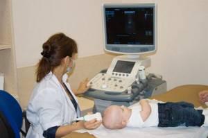 внутричерепное давление у ребенка 4 лет симптомы и лечение
