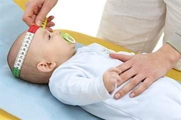 внутричерепное давление у ребенка 7 лет симптомы и лечение