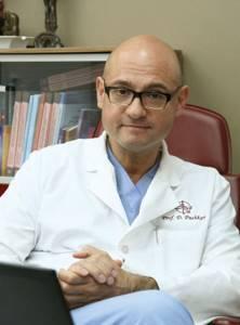воспаление почки у ребенка симптомы и лечение