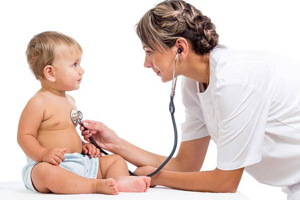 воспаление сигмовидной кишки у ребенка симптомы и лечение