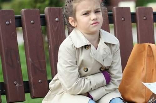 воспаление тонкого кишечника симптомы и лечение у ребенка