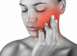 воспаление тройничного нерва у ребенка симптомы и лечение