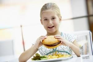 язва желудка у ребенка симптомы и лечение