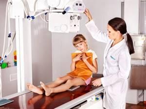 заболевание мочевого пузыря у ребенка лечение симптомы