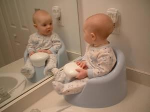 задержка мочи у ребенка симптомы и лечение