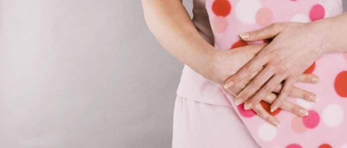 загиб мочевого пузыря у ребенка симптомы и лечение
