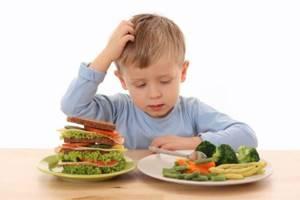 застой в желчном пузыре у ребенка симптомы и лечение
