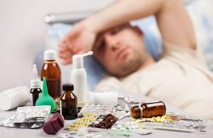 затяжной бронхит у ребенка симптомы и лечение