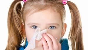 золотистый стафилококк у ребенка в носу симптомы и лечение