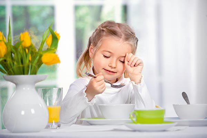 золотистый стафилококк в кишечнике у ребенка симптомы и лечение