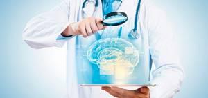 абдоминальная мигрень у детей симптомы лечение