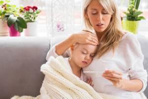 ацетон в моче у ребенка причины симптомы лечение диета источник