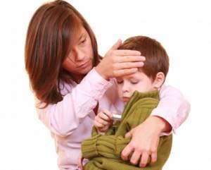 ацетон в моче у ребенка причины симптомы лечение народными средствами