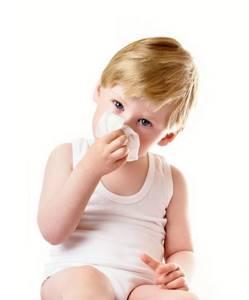 аденоидит у детей симптомы лечение