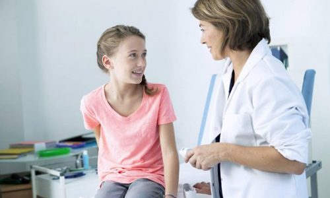 аднексит у детей симптомы и лечение