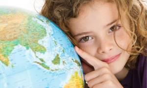 акклиматизация у детей симптомы лечение