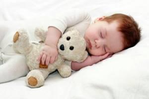 аллергический дерматит симптомы у детей лечение
