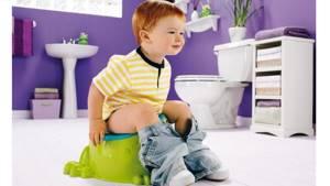 амебиаз у детей симптомы и лечение