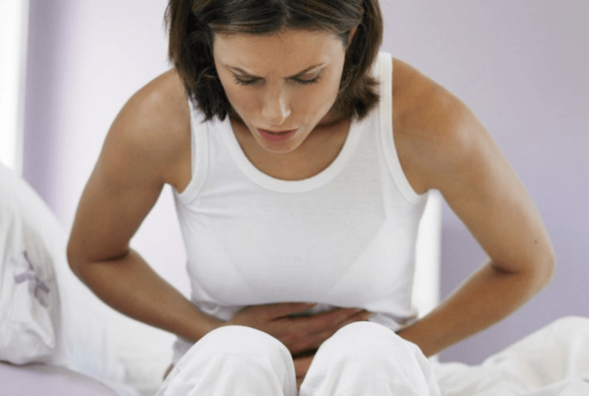 амилоидоз у детей симптомы и лечение