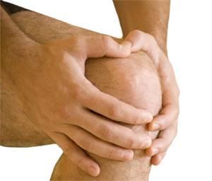 ангина осложнения на суставы симптомы и лечение у ребенка