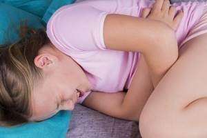 аппендицит симптомы и лечение у детей