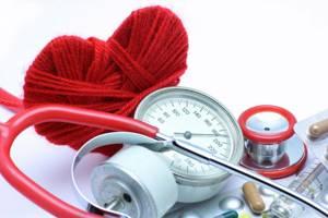 аритмия сердца симптомы лечение у детей