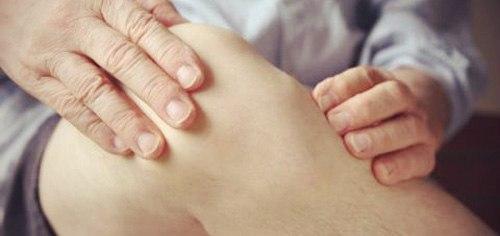 артрит на ногах симптомы и лечение