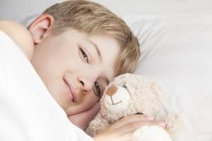 астения у детей симптомы лечение комаровский