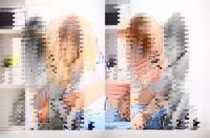 атипичная пневмония у детей симптомы лечение