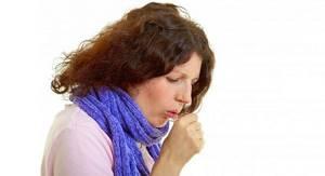 атрофический ларингит симптомы лечение