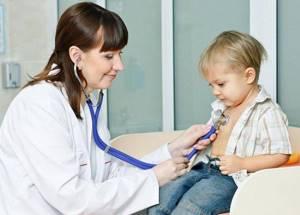 авитаминоз у детей симптомы и лечение