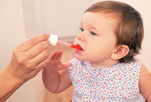 бактериальная инфекция симптомы у детей лечение