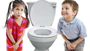бактериурия у детей симптомы и лечение