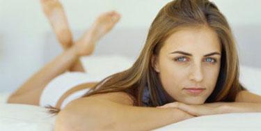 бартолинит у детей симптомы и лечение