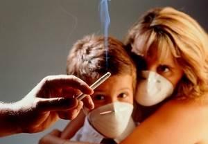 болезнь пертеса симптомы у детей лечение