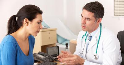 боткина у детей симптомы и лечение