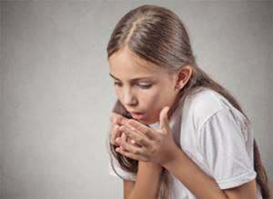 ботулизм у детей симптомы и лечение