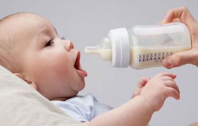 бронхиолит у детей симптомы лечение