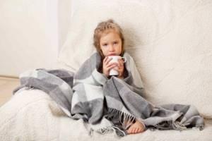 бронхит симптомы и лечение у ребенка 2 года и причины