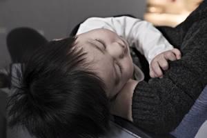 чем вывести паразитов из организма у ребенка симптомы и лечение